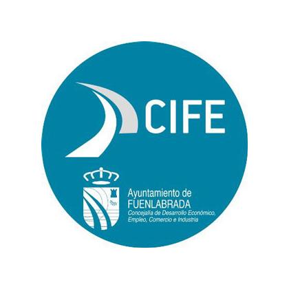 CIFE- Ayuntamiento de Fuenlabrada