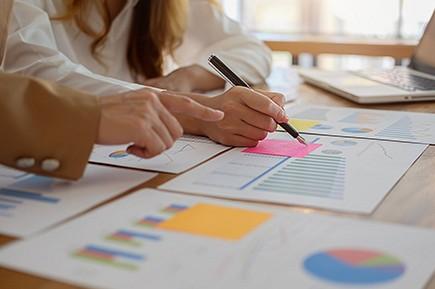 Difundir los resultados obtenidos con otras entidades y organismos públicos.