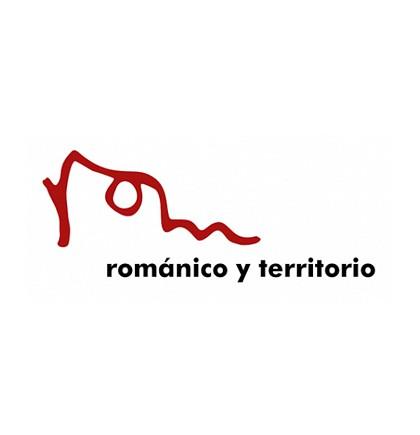 Románico y Territorio
