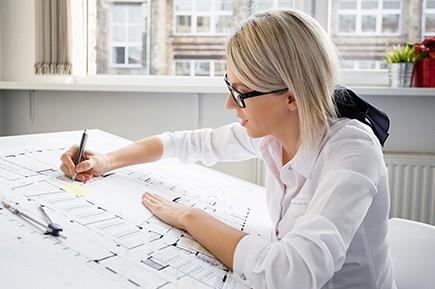 Realizar proyectos piloto para poner en práctica las metodologías diseñadas.
